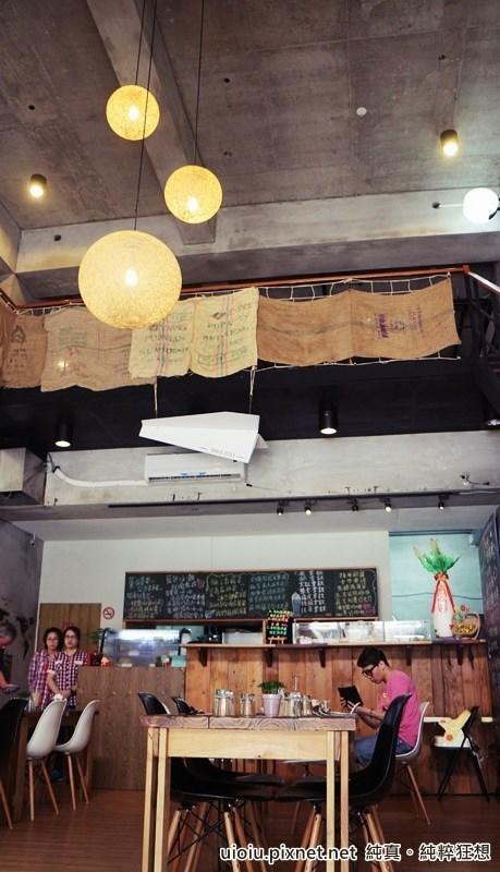 市区】回忆纸飞机zhi fei   整个社区的感觉好高级, 回忆纸飞机也好有