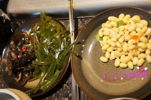 海底捞的相片 - 台湾 台北市信义区 | openrice 开饭