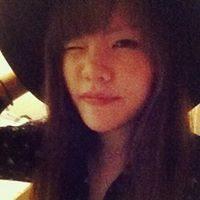 Cora Wu.