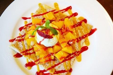 Butter法式輕食餐廳