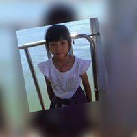 Jenny 20020421