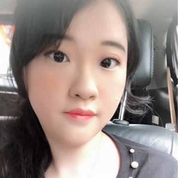 Ying TZ Chen