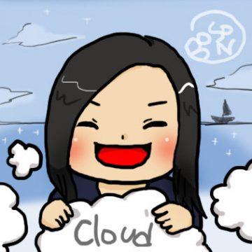 HappyCloud