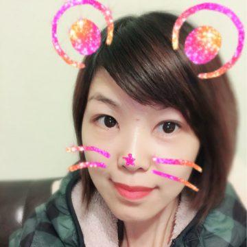 Gretel Wang