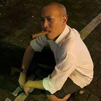 alex.shiung