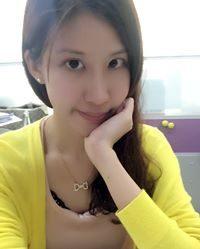 qianyi.liao1