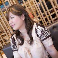 Mimi韓