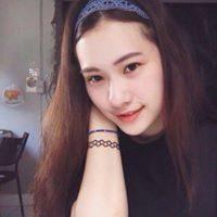 Lillian Hu