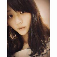 Go Chi Hsien