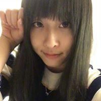 LingLiKuo9872