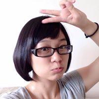 Tasha_Huang